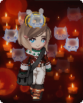 Ridette's avatar