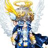 l son zack l's avatar
