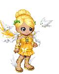 Brynn Darling's avatar
