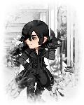 Lemonazi 5's avatar