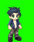 tazlucian's avatar