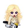 Natalie[!]'s avatar