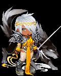 GracelessElemental's avatar