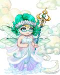 Teal-a-vision's avatar