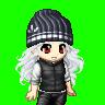 kumonoichi's avatar