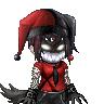 Nee..Chee~'s avatar