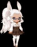 Lamp In Terren's avatar