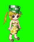gawguzgurl778's avatar
