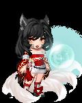 League of Ahri's avatar