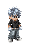 frost monkey sr.'s avatar