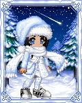 CutieBummz-'s avatar