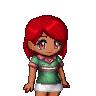 bellpepper's avatar