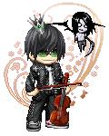 Fude93's avatar