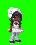 _iDreamzz_'s avatar