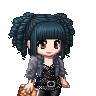 nikki148402's avatar