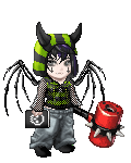 13Zariss13's avatar