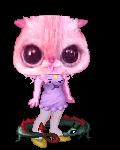 Lady Ashuri D-S's avatar