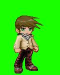 DampaChi_D's avatar