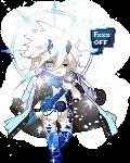 Frozen Malice 's avatar