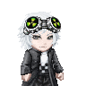 Romantic Infection's avatar