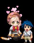 chin_lin57's avatar