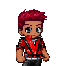 Samster04's avatar