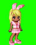 pomgurl95's avatar