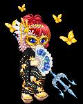 raising moon's avatar