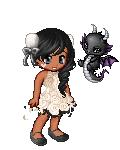 Namine23322's avatar