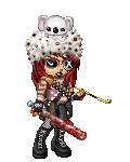 HazyKoala's avatar