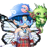 spitful's avatar