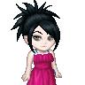 Chan3yDC6991's avatar