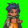 the fisherman123's avatar