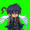 Knight in Shadows's avatar