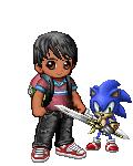 cell keper's avatar