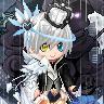 Rainbowking000's avatar