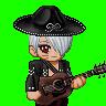 Daisukematoro's avatar