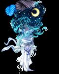 Electrijess's avatar