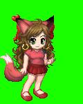 Cute Lil Filipina's avatar