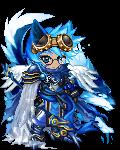 Servent of KoRn's avatar