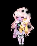 Kitty_Kimura
