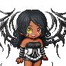 Princess Zuzu's avatar
