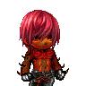 Macabre n Rainbows's avatar