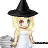 stunningmiseryx's avatar