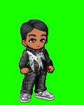 dlaws3's avatar
