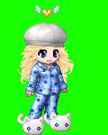 superdramaqueen's avatar
