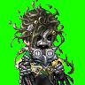 usagi_tsukai's avatar