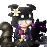 audra eats brains's avatar
