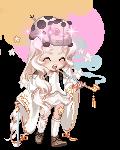 azuena's avatar