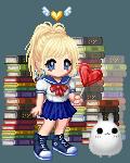 X-purply_princess-X's avatar